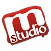 megatama's avatar