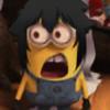 megatama30's avatar