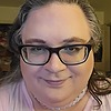 megatarget's avatar