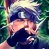 megatejja's avatar