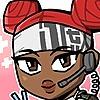 MegaTenshin's avatar