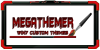 MegaThemer's avatar