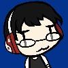 MegaThePunnyMenace's avatar