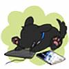 megathunder99's avatar