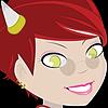 MegaThunderFoxy's avatar
