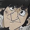 MegaThunderMaster's avatar