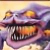megatog's avatar