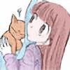megatonabomb's avatar
