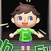 MegaToon1234's avatar