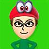 MegaTravis's avatar