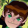 MegaTravis90's avatar