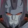 Megatron-Armada's avatar