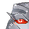 Megatron-Fangirl's avatar