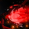 MEGATRON-RETURNS's avatar