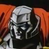 Megatron-SG1's avatar