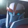 Megatron401's avatar