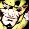 Megatron4444's avatar