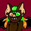 MegatronIQU's avatar