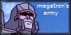 Megatrons-Army's avatar