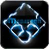MegatronSoR's avatar