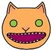 MEGATRONUNLEASED's avatar