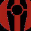megatronus's avatar