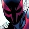 megaturkey's avatar