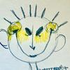 MegaTyboi's avatar