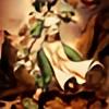 megaumbreon86's avatar