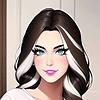 MegauploadRebel's avatar