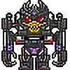 megavalve's avatar