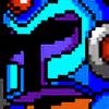 MegaVileX's avatar