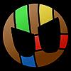 MegaVolt29's avatar