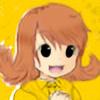 MegaWallflower's avatar