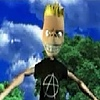 MegaWillbound145's avatar