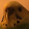 megawolf200's avatar