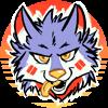 megawolf77's avatar