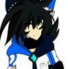 megawolfNGqw12's avatar