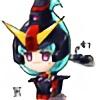 megawug's avatar