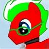MegaxAlmy98's avatar