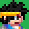 MEGAXJassim100's avatar