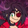 Megaxlex's avatar