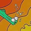 megaxolot's avatar