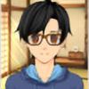 megaxpower's avatar