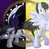 MegaXT's avatar