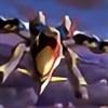 megaxxx0's avatar