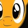 MegaZDX's avatar