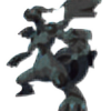 megazekrom's avatar