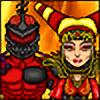MegaZeo's avatar
