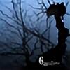 megazildjian's avatar
